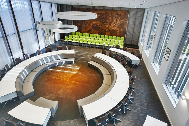 https://www.behance.net/gallery/31818599/2015-Municipality-Conference-and-meeting-room