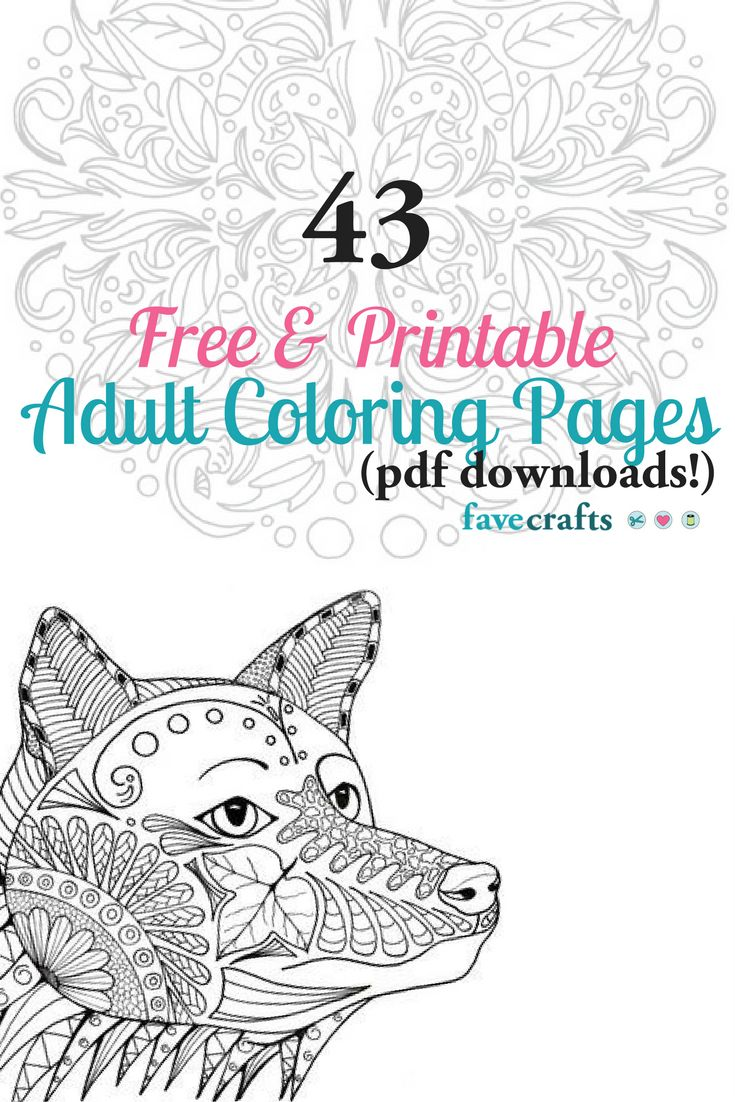 207 best free coloring book pages images on pinterest