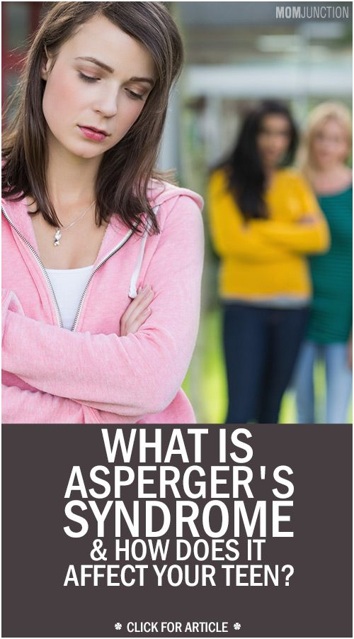 Best 20 What Is Aspergers Ideas On Pinterest