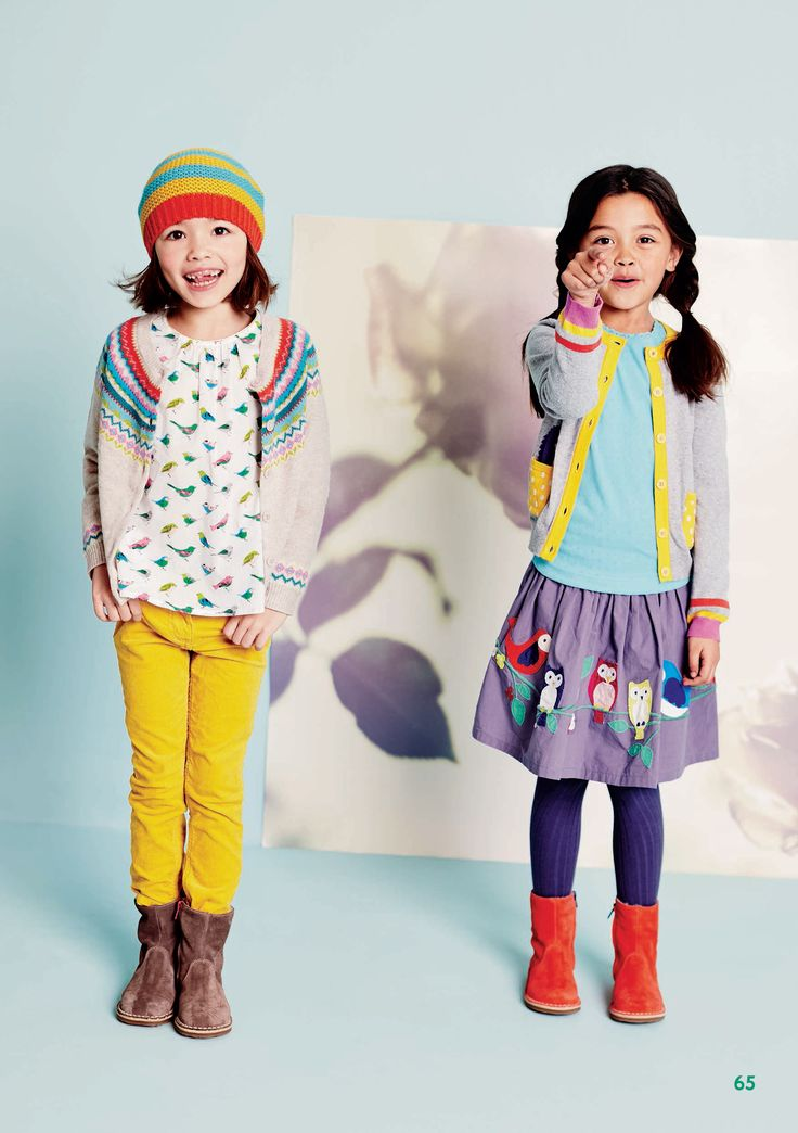 17 best images about kid sized style on pinterest kids for Mini boden mode