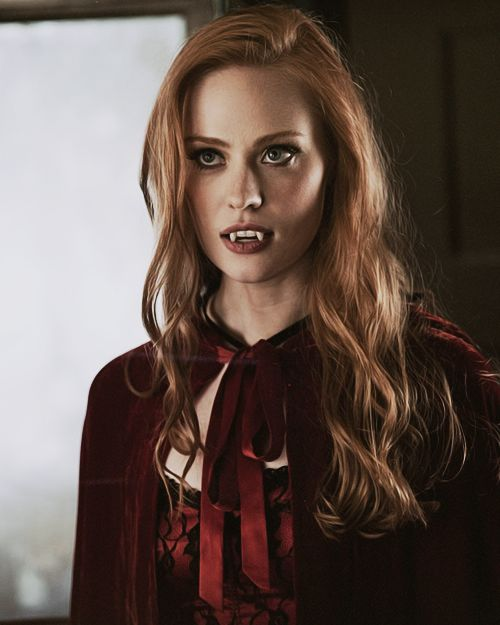 307 Best Images About Vampires.... Shows & Movies On