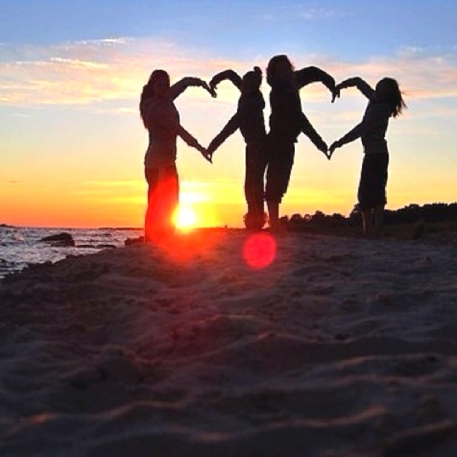 60 Best Images About Beach Picture Ideas On Pinterest
