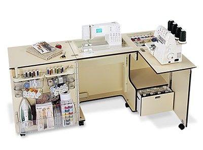 Швейные машины, вышивальные и вязальные машины, оверлоки и аксессуары во всероссийской сети супермаркетов Швейный Мир - Швейный