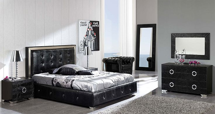 59 Best Master Bedroom Sets Collection Images On Pinterest