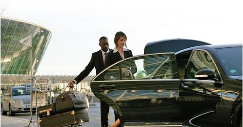 Most professional just airports London taxi service companies have a team of experienced and trained drivers, who will provide you instant access to your desired location in a safe and secure manner.