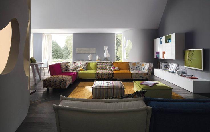 1000 images about chateau d 39 ax on pinterest shops sofa. Black Bedroom Furniture Sets. Home Design Ideas