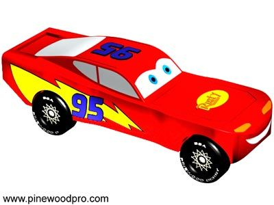 pinewood derby corvette template - best 25 pinewood derby car templates ideas on pinterest