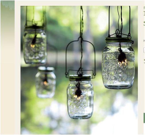 Rustic Industrial Modern Mason Jar Lights Vanity Light: 311 Best Rustic Love Images On Pinterest