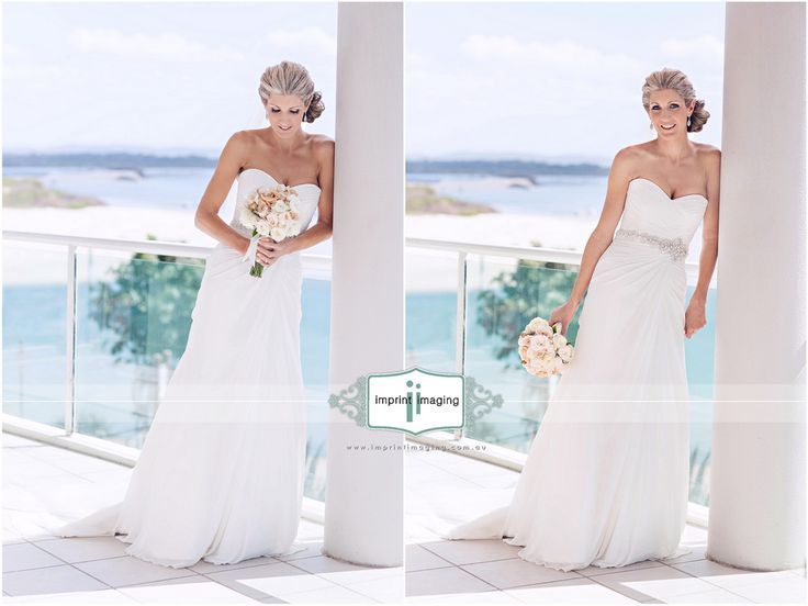 Imprint Imaging Wedding Green Cathedral Pacific Palms Tiona Newcastle Port Macquarie Taree_0158