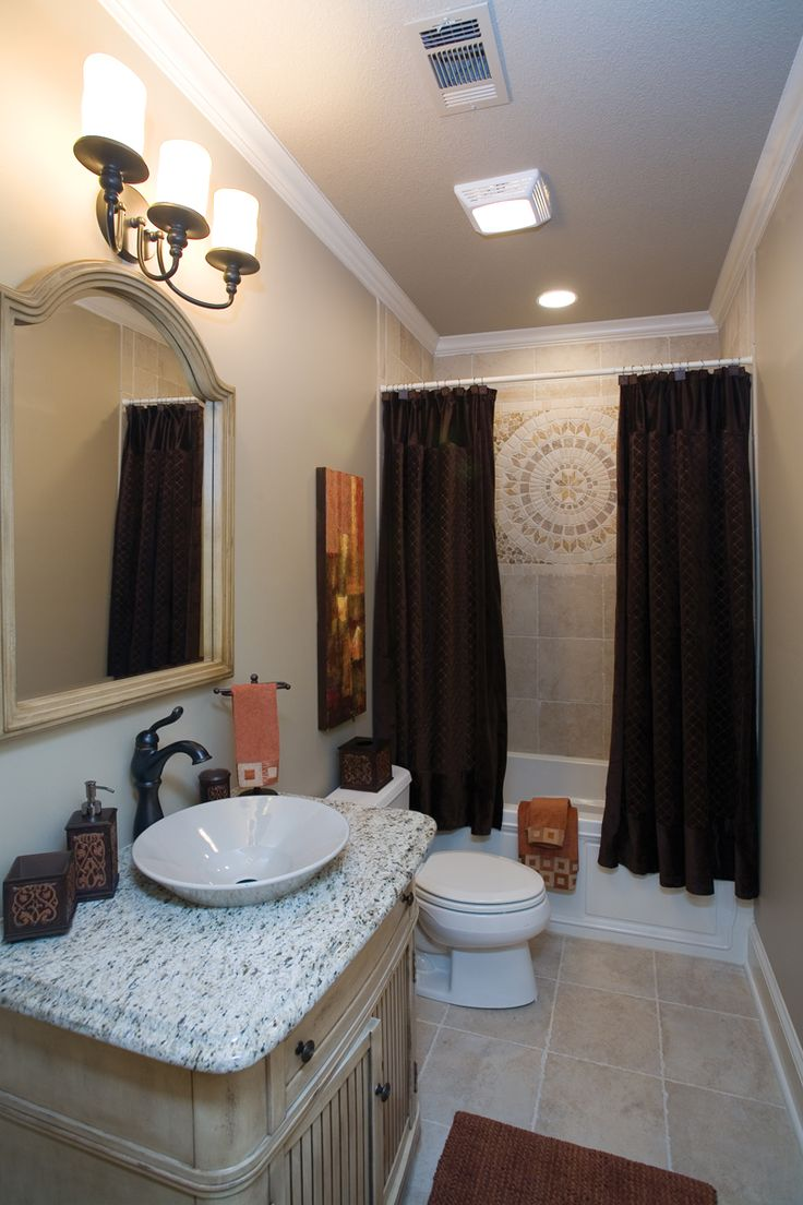 106 best homes with stunning bathroom sinks images on pinterest fromberg traditional home