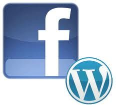 Facebook Plugin for WordPressWordpress Facebook, Wordpress Plugins, Facebook App, Blog Business, Social Media, Blog Stuff, Facebook Marketing, Facebook Plugins, Facebook Faq
