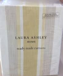 Image result for laura ashley honeysuckle camomile