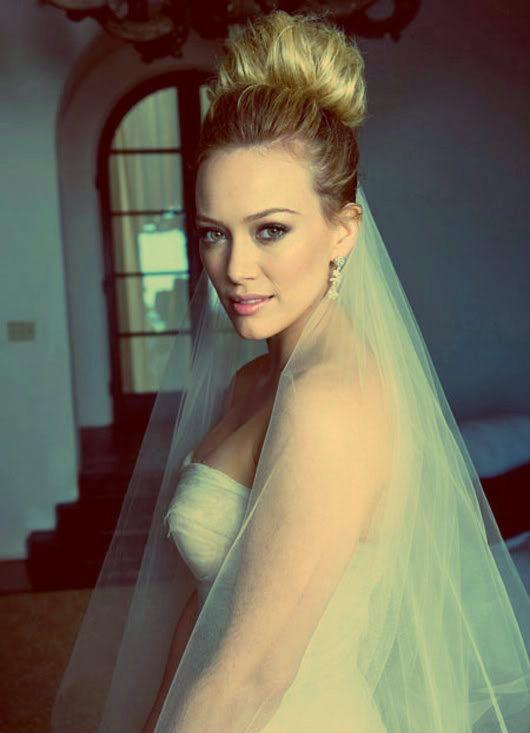Hilary Duff Edit