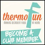 Become a ThermoFun Club Member