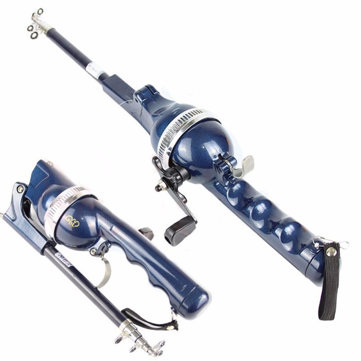 25 unique fishing poles for sale ideas on pinterest diy for Best telescoping fishing rod