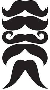 mustache props