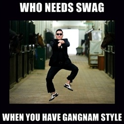 gangnam style > swag: Middleearth Funny, Gangnam Style, Gandalf Style, Swag Savannah, Savannah Williams, Funny Stuff, Swag Too Funny, Homecoming Dance, Style Swag