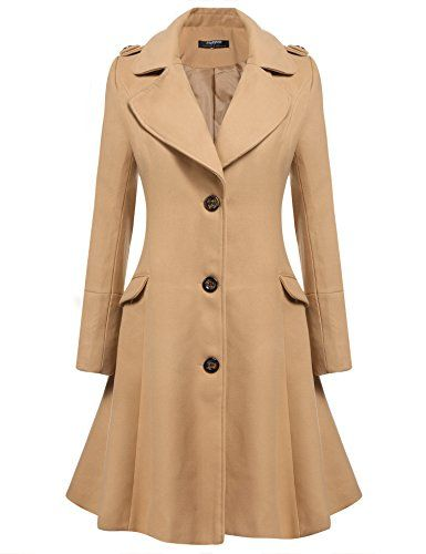 Zeagoo Women Lapel Single Breasted Wool Overcoat Long Swi... https://www.amazon.com/dp/B01LZYI4FB/ref=cm_sw_r_pi_dp_x_c1ppyb3BMBQSN