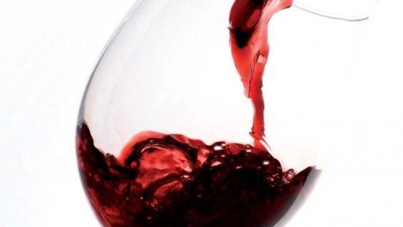 NOTICIASDISLOCADAS: los Beneficios del Vino Tinto, que quizás desconoc...