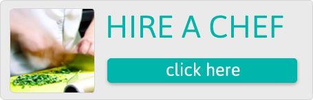 Agency Chefs, Agency Chef, Chef Agency --> www.agencychefs.co.uk