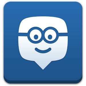 Edmodo-online classroom space to collaborate  create resources, interact, form groups  access apps
