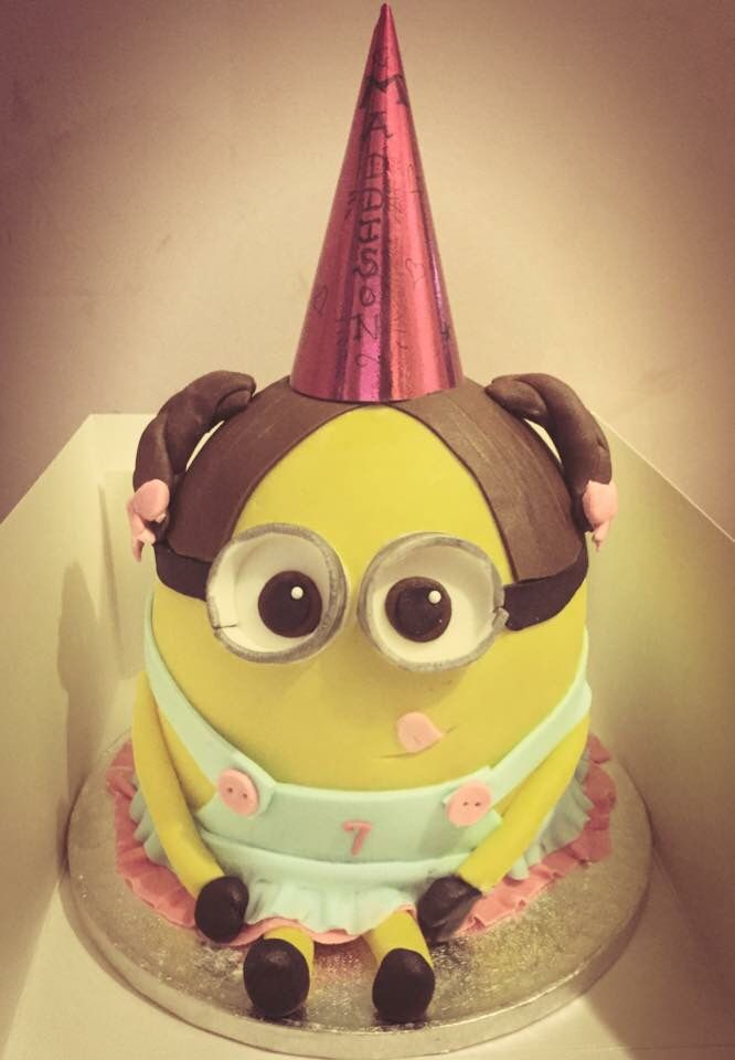 images of birthday and wedding cakes 17 best images about minion birthday on 16332