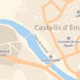 Page 10 - Location Maison Costa Brava pour 2 personnes - Ref: 207301375 | Particulier - PAP Vacances