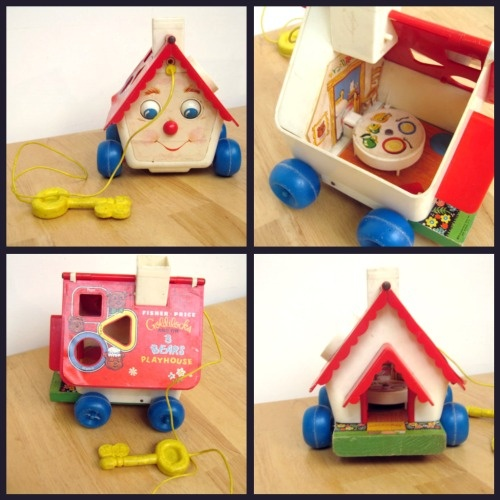 56 best fisher price toys to collect images on pinterest fisher fisher price toy publicscrutiny Images
