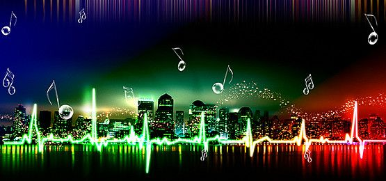 mr jatt com punjabi songs download