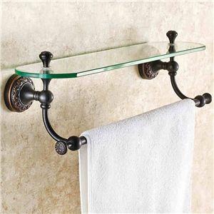 1000 id es sur le th me gravures de salle de bains sur for Accessoires salle de bain theme mer