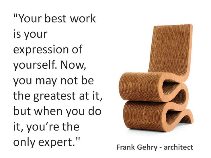 17 Best Images About Design Creativity Quotes On