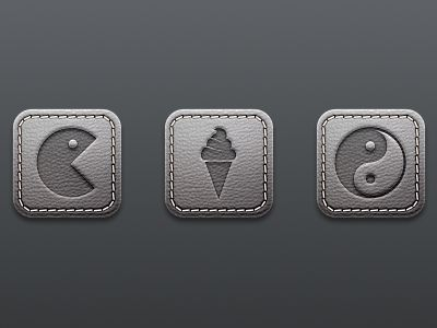 Icons_for_dribbble