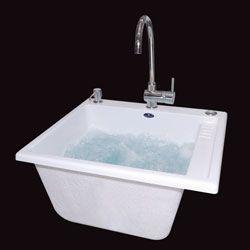 Bathroom Vanities North Hollywood 24 best guest bath images on pinterest | guest bath, modern