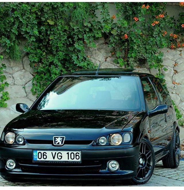 Daha fazlası sitemiz forumlarında; www.tuningpeugeot.com/forum www.tuningpeugeot.com #tuningpeugeot #Peugeot #arabalar #cars #autos #bestoftheday #106xsi #peugeot106gti #106gtiteam #peugeot106quiksilver #106 #106xsi #girls #boys #peugeot106 #106gti #peugeot106gti #106owners #modifiye #106team #s16 #106s16 #106rallye #106team #106sport #106quiksilver #frenchcar #gti #cc #peugeot106gti http://unirazzi.com/ipost/1493479817134665678/?code=BS55_sbhu_O