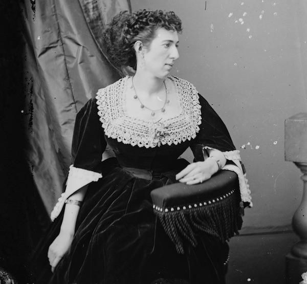 belle boyd confederate woman spy essay I was a spy and actress, mercilessly charming union officers  i went by the  name belle boyd instead of my original name, maria isabella boyd   throughout the whole ordeal though, i have been constant in my loyalty to the  confederacy  she portrays herself as a modern woman throughout her  interview as well as her.