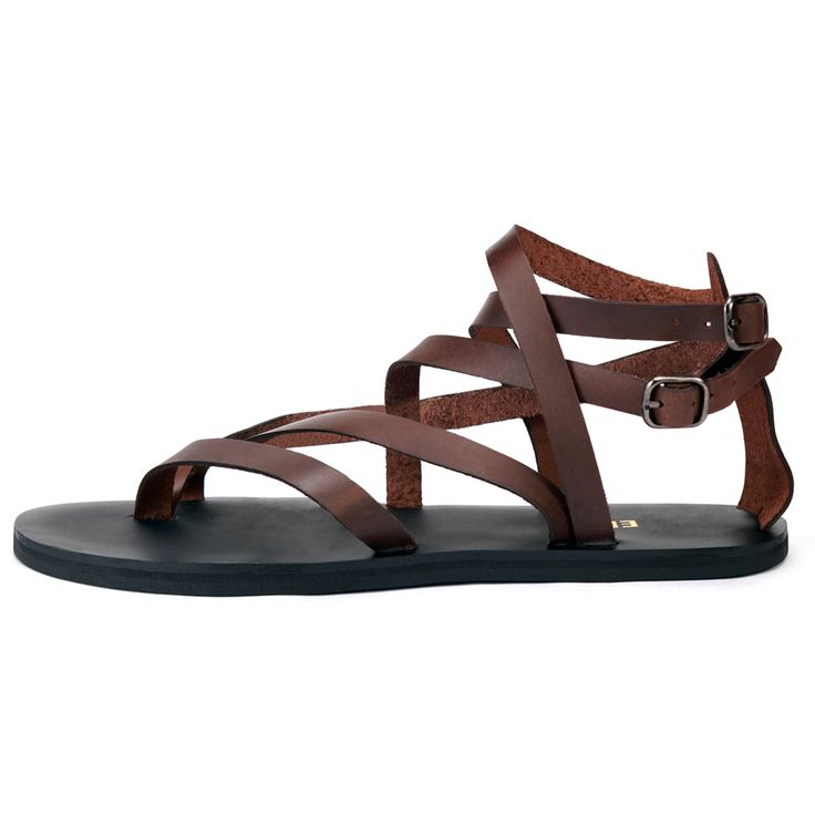 Mens Gladiator Sandals 2013 Gladiator sandals for.