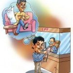 Public Provident Fund  http://goodinfohub.org/provident-fund-india/