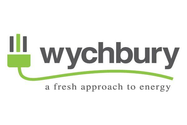 electrical plug logo by a freelance graphic designer