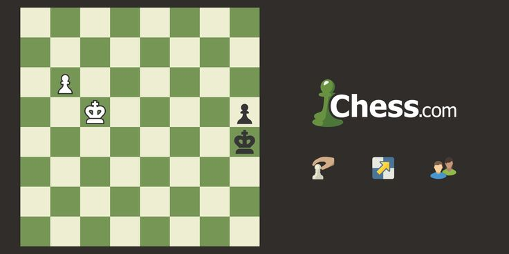 greekindian (1430) vs tcudoug (1481). greekindian won by resignation in 53 moves over 1 week. The average chess game takes 25 moves — could you have cracked the defenses earlier? Click to review the game,