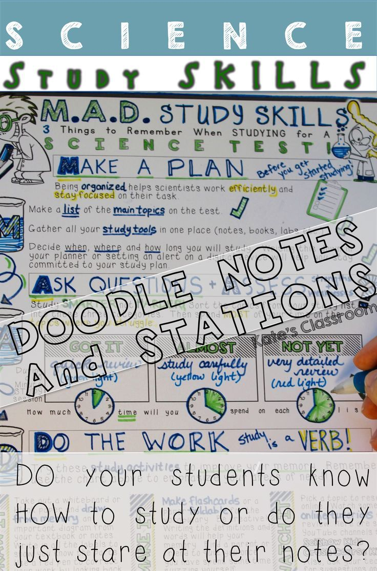 346 best middle school madness images on pinterest classroom staring is not studying i used to think my kids knew how to prepare for middle school stemmiddle school scienceflipped fandeluxe Gallery