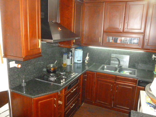Πώληση, Διαμέρισμα 90 τ.μ., Περιστέρι, Αθήνα - Δυτικά Προάστια | 4061049 | Spitogatos.gr