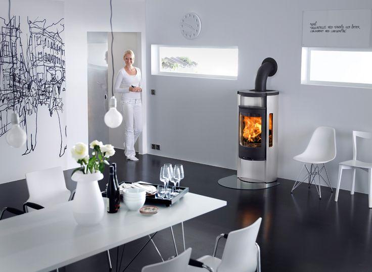Design og inspirasjon - Varmefag