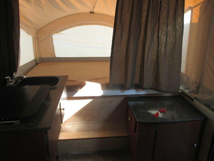 Used 2015 Coachmen RV Clipper Camping Trailers 107LS Folding Pop-Up Camper at AC Nelsen RV   Omaha, NE   #13138A