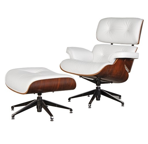 105 Best Seating Images On Pinterest Chairs Armchairs