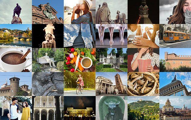 Cosa c'è da fare Torino? Tanto! Il capoluogo piemontese è ricco di fascino e sorprese per i turisti, ma anche per i residenti. Tra musei,...