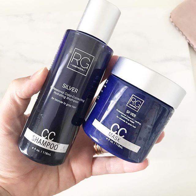 25 Best Ideas About Best Purple Shampoo On Pinterest