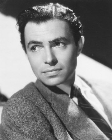 James Mason, actor 1909-84, very fine actor, given usually unsympathetic and occasionally neurotic characters to play.