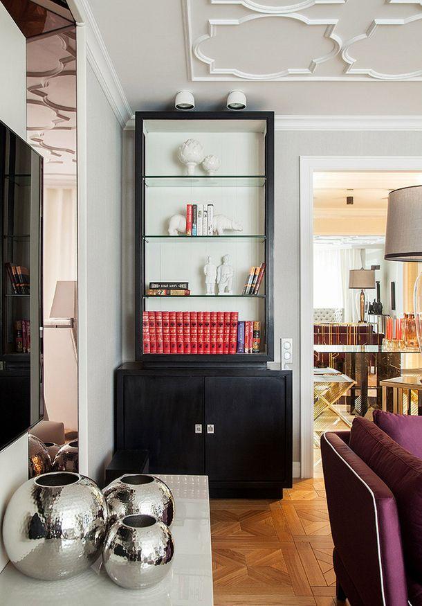 Die besten 17 Bilder zu decor-dinning room auf Pinterest Decken - Deckengestaltung Teil 1