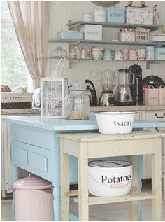 find this pin and more on cocina vintage