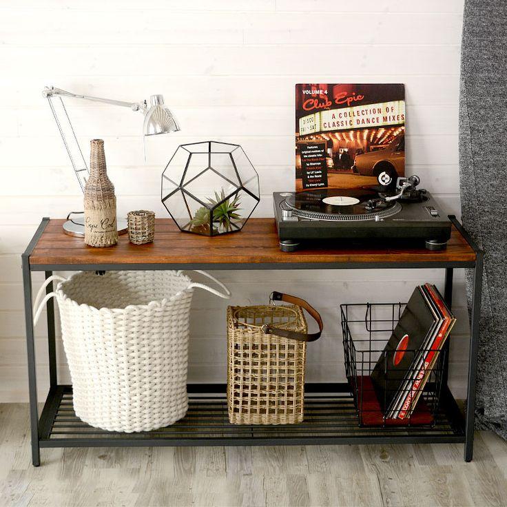 楽天市場:生活雑貨のネットショップELEMENTSの家具一覧。楽天市場は、セール商品や送料無料商品など取扱商品数が日本最大級のインターネット通販サイト